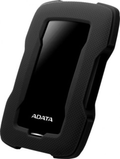 ADATA-HD330-1TB-ext-HDD-black_5494201_12098ba4860fb3303d5cdb309a9dc048_t