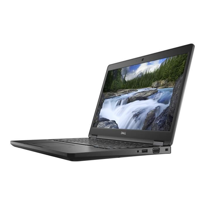 dell-latitude-5490-core-i5-8250u-1-6-ghz-win-10