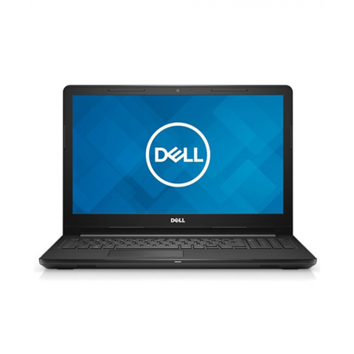 dell_inspiron_15_3000_series_core_i5_8th_generation_radeon_520_laptop_3576_