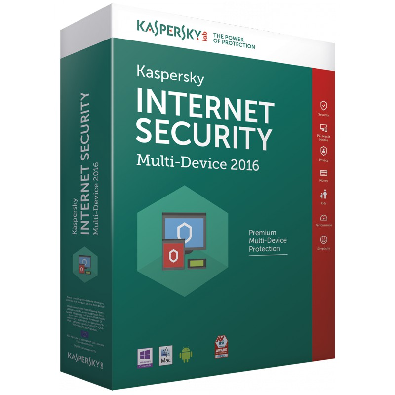 kaspersky-internet-security-multi-device-2016-10-postes-pour-pc-mac-et-android