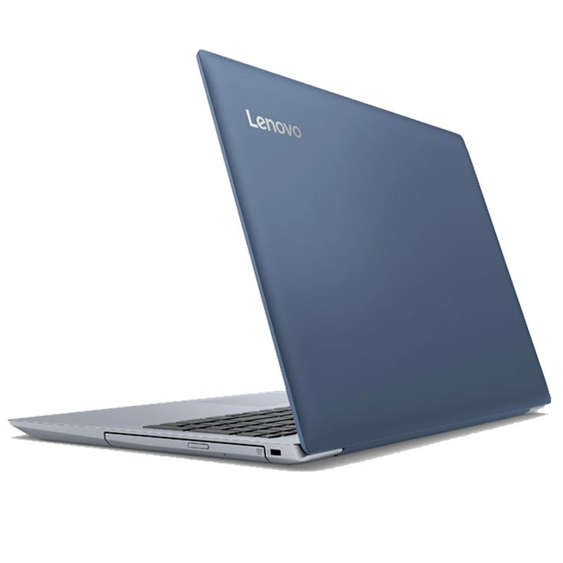 pc-portable-lenovo-ideapad-320-i3-6e-gen-4go-1to-bleu