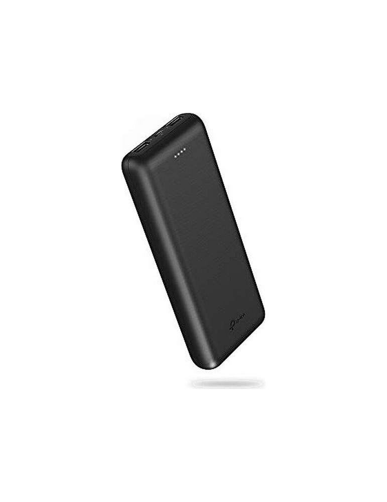power-bank-tp-link-pb20000-20000-mah-noir