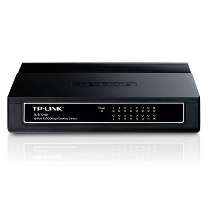 tp-link-switch-16-ports-10-100-sf1016d