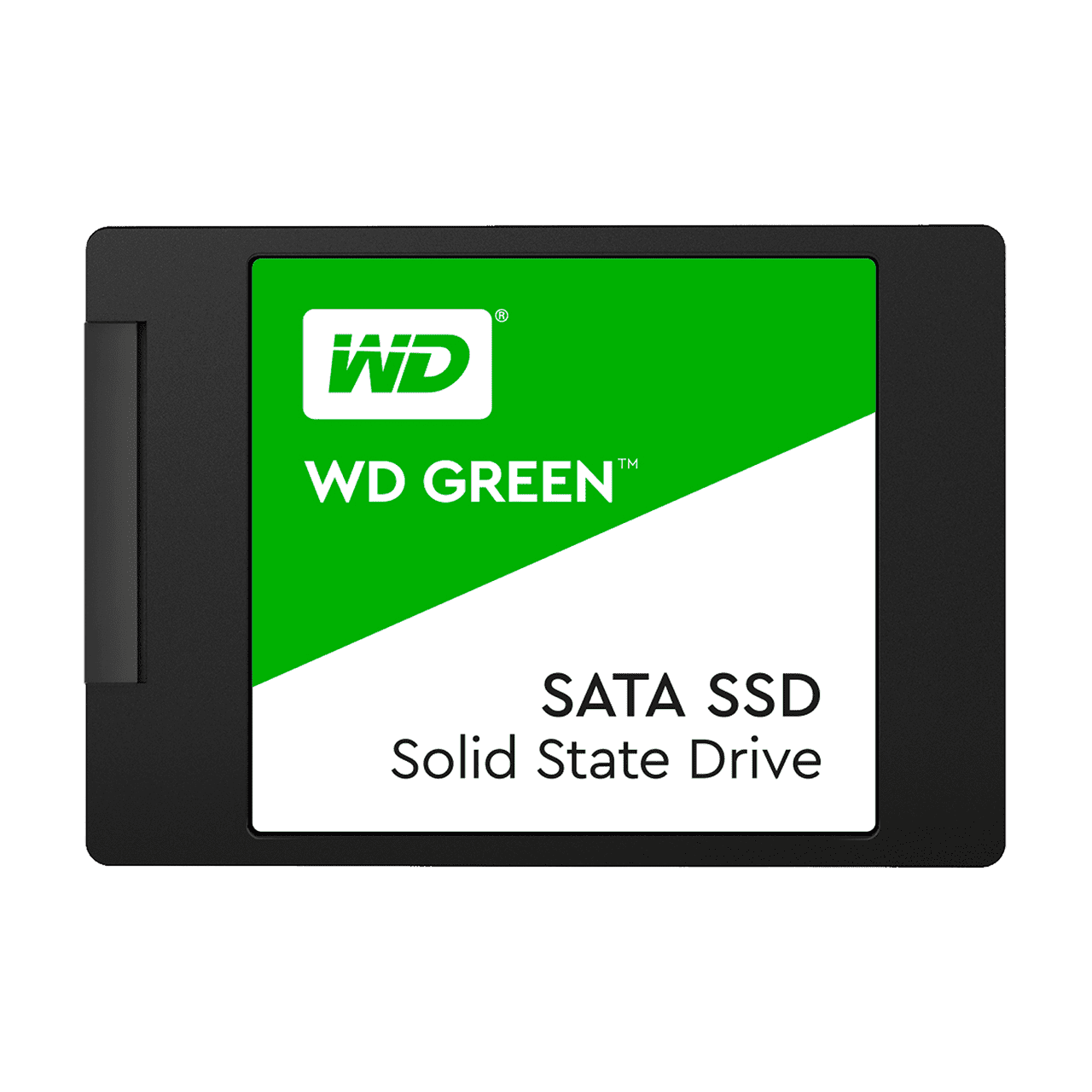 wd-green-ssd-front.png.thumb.1280.12806