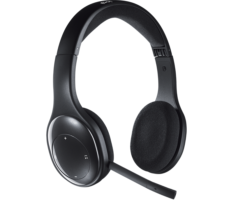 wireless-headset-h800-refresh
